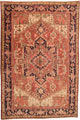 See details of Heriz rugs